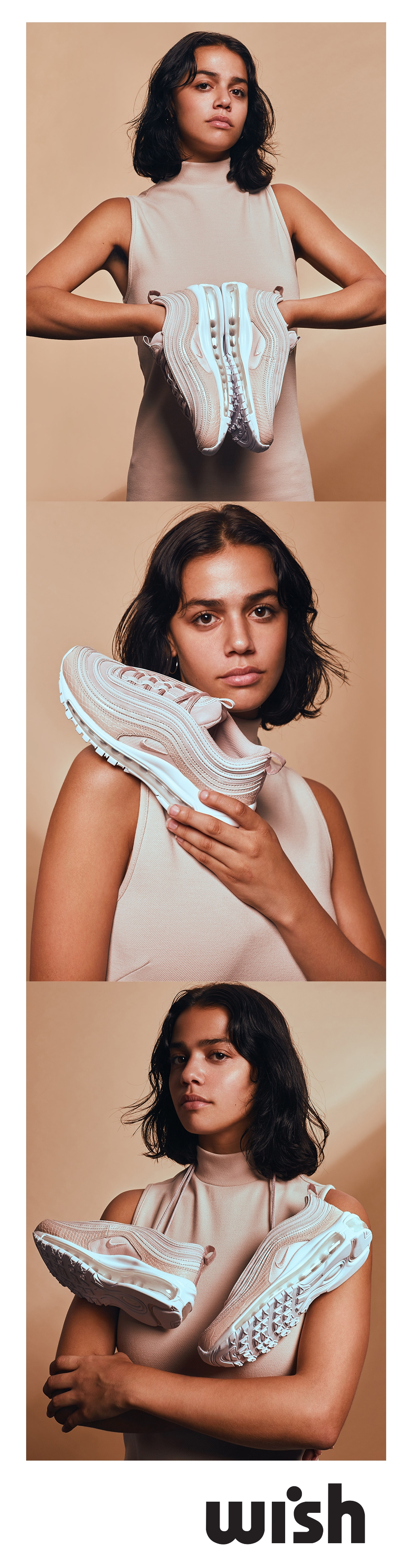 Women's Air Max 97 PRM