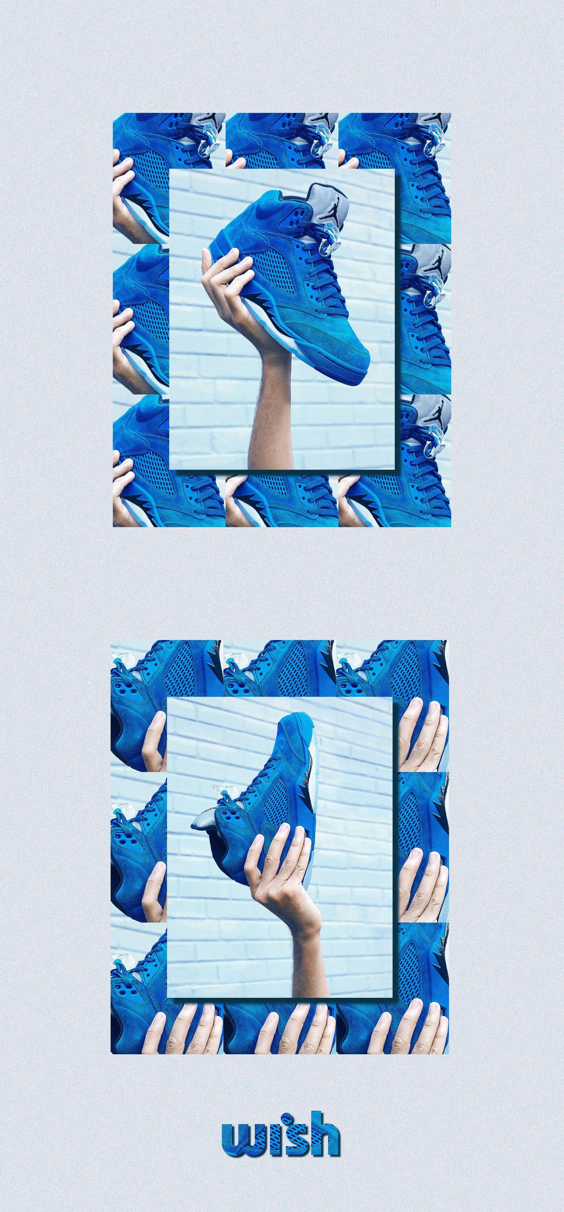 #ComingSoon Air Jordan 5