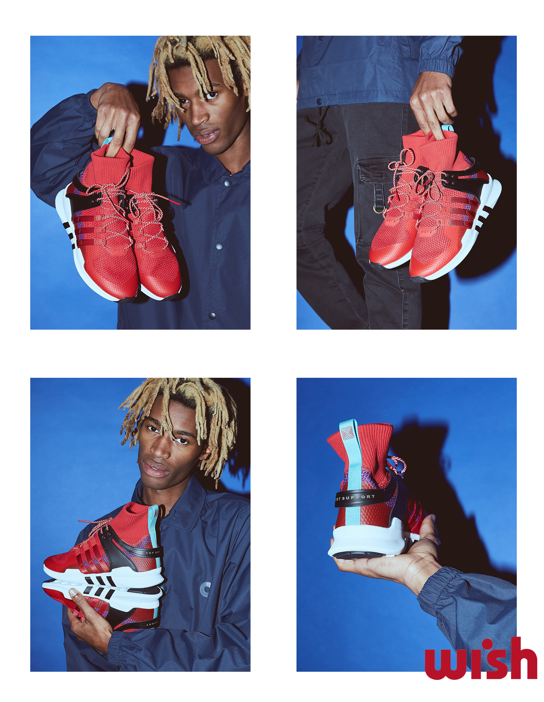 Adidas F/1.3 PK