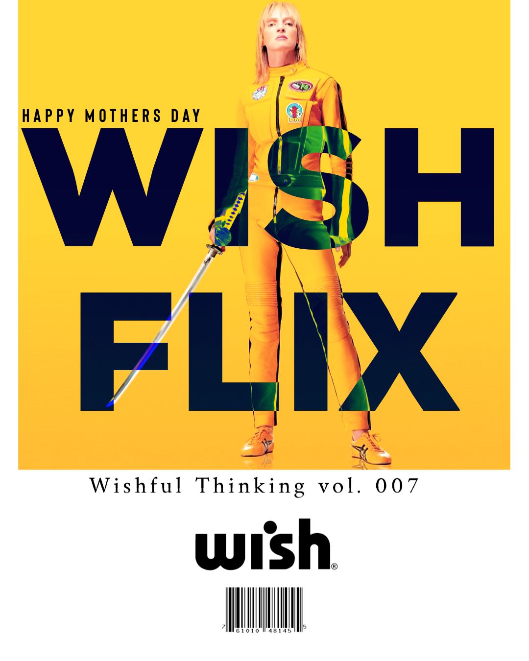 WISHFLIX: SWAGGY MOMS IN TV & FILM